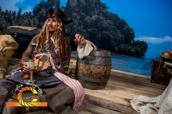 Be a Pirate - Fantasy Basel - The Swiss Comic Con 2017_104