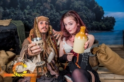 Be a Pirate - Fantasy Basel - The Swiss Comic Con 2017_107
