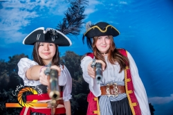 Be a Pirate - Fantasy Basel - The Swiss Comic Con 2017_108