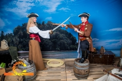 Be a Pirate - Fantasy Basel - The Swiss Comic Con 2017_124
