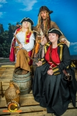 Be a Pirate - Fantasy Basel - The Swiss Comic Con 2017_132