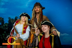 Be a Pirate - Fantasy Basel - The Swiss Comic Con 2017_133