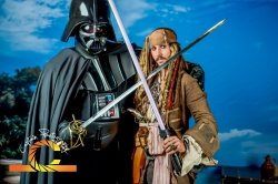 Be a Pirate - Fantasy Basel - The Swiss Comic Con 2017_135