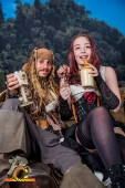 Be a Pirate - Fantasy Basel - The Swiss Comic Con 2017_138