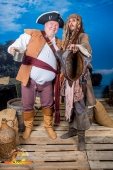 Be a Pirate - Fantasy Basel - The Swiss Comic Con 2017_140