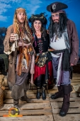 Be a Pirate - Fantasy Basel - The Swiss Comic Con 2017_141