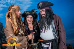 Be a Pirate - Fantasy Basel - The Swiss Comic Con 2017_142