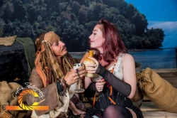 Be a Pirate - Fantasy Basel - The Swiss Comic Con 2017_147