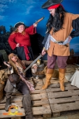Be a Pirate - Fantasy Basel - The Swiss Comic Con 2017_148