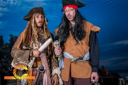 Be a Pirate - Fantasy Basel - The Swiss Comic Con 2017_149