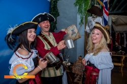Be a Pirate - Fantasy Basel - The Swiss Comic Con 2017_157