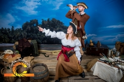 Be a Pirate - Fantasy Basel - The Swiss Comic Con 2017_160