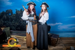Be a Pirate - Fantasy Basel - The Swiss Comic Con 2017_180
