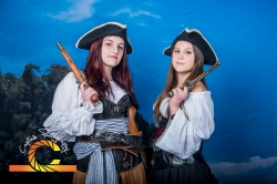 Be a Pirate - Fantasy Basel - The Swiss Comic Con 2017_183