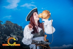 Be a Pirate - Fantasy Basel - The Swiss Comic Con 2017_189
