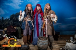 Be a Pirate - Fantasy Basel - The Swiss Comic Con 2017_199