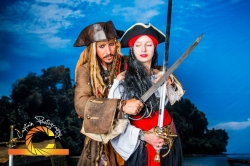 Be a Pirate - Fantasy Basel - The Swiss Comic Con 2017_210