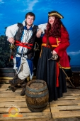 Be a Pirate - Fantasy Basel - The Swiss Comic Con 2017_214