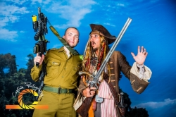 Be a Pirate - Fantasy Basel - The Swiss Comic Con 2017_221