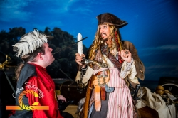 Be a Pirate - Fantasy Basel - The Swiss Comic Con 2017_233
