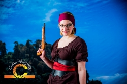 Be a Pirate - Fantasy Basel - The Swiss Comic Con 2017_237