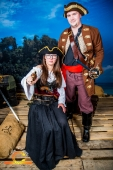 Be a Pirate - Fantasy Basel - The Swiss Comic Con 2017_246