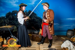 Be a Pirate - Fantasy Basel - The Swiss Comic Con 2017_247