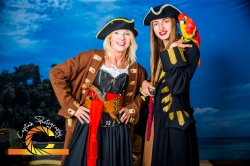 Be a Pirate - Fantasy Basel - The Swiss Comic Con 2017_262