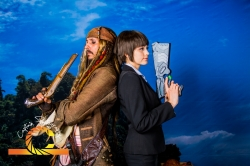 Be a Pirate - Fantasy Basel - The Swiss Comic Con 2017_264