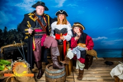 Be a Pirate - Fantasy Basel - The Swiss Comic Con 2017_265