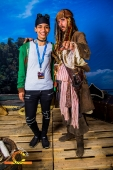 Be a Pirate - Fantasy Basel - The Swiss Comic Con 2017_269