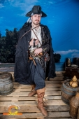 Be a Pirate - Fantasy Basel - The Swiss Comic Con 2017_26