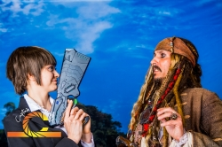 Be a Pirate - Fantasy Basel - The Swiss Comic Con 2017_272