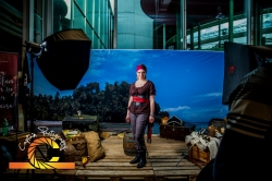 Be a Pirate - Fantasy Basel - The Swiss Comic Con 2017_274