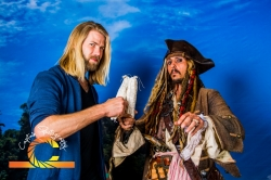 Be a Pirate - Fantasy Basel - The Swiss Comic Con 2017_279