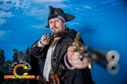 Be a Pirate - Fantasy Basel - The Swiss Comic Con 2017_32