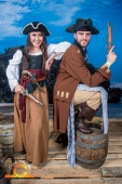 Be a Pirate - Fantasy Basel - The Swiss Comic Con 2017_48
