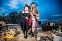Be a Pirate - Fantasy Basel - The Swiss Comic Con 2017_65