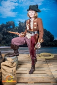 Be a Pirate - Fantasy Basel - The Swiss Comic Con 2017_69