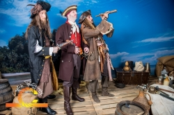 Be a Pirate - Fantasy Basel - The Swiss Comic Con 2017_79
