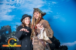 Be a Pirate - Fantasy Basel - The Swiss Comic Con 2017_83