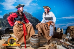 Be a Pirate - Fantasy Basel - The Swiss Comic Con 2017_90