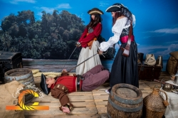 Be a Pirate - Fantasy Basel - The Swiss Comic Con 2017_95